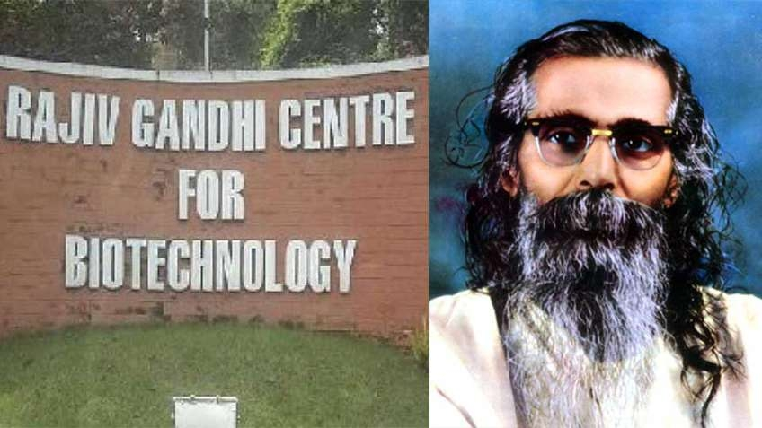 Kerala Science Centre to be named after Golwalkar
