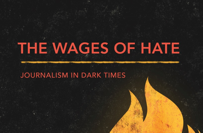 Wages of Hate