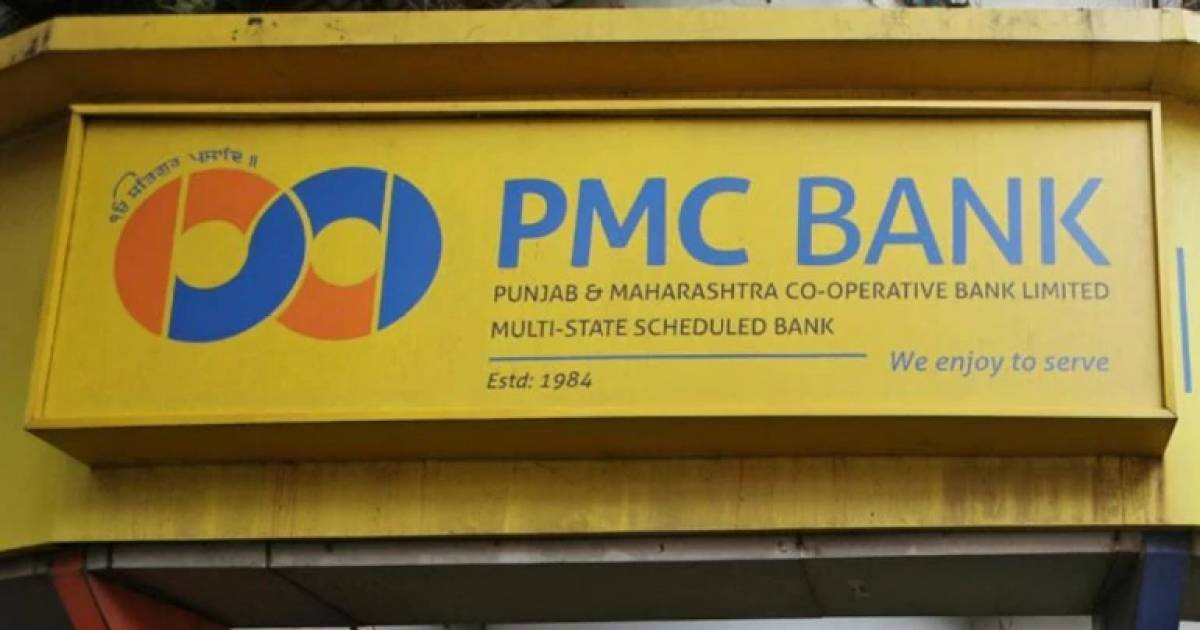 PMC Bank,