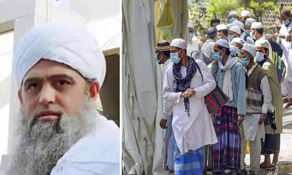 Tablighi Jamaat: K'taka HC conditionally quashes criminal cases against 9 foreigners