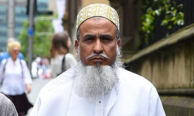Bohra Clergy Bows to Australian SC, cries halt to FMG