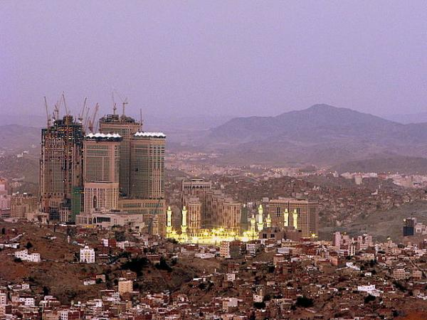 Why Muslims must boycott Saudi Arabia, stop going for umrah