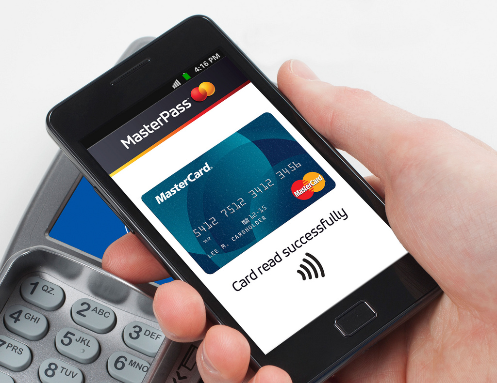 None of mobile payment apps in India fully secure: Qualcomm