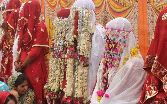 Image result for muslims marriage