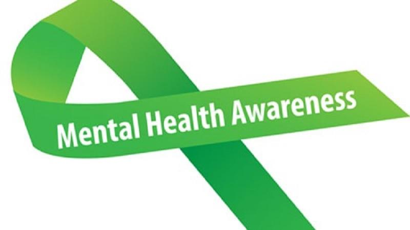 Mental Health Awareness Services