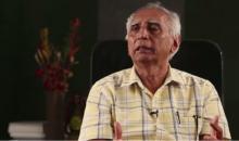 Baba Adhav