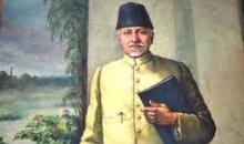 Maulana Abuk Kalam Azad