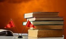 Saffronisation of Indian Education