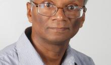 Professor Dhar