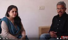 Dilip Mandal In Conversation with Teesta Setalvad: UP Elections 2017