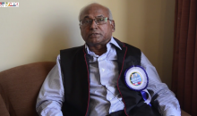 Prof. Kancha Ilaiah
