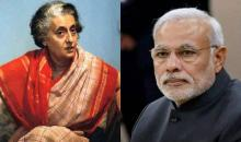 Modi Indira