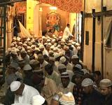 Colaba Ganpati