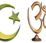 Hindu Muslim