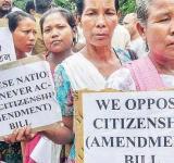 Citizenship (Amendment) Bill