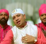 Dalit Music