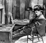 Charlin Chaplin