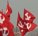 Left parties