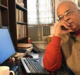 Mushirul Hasan, Jamia Millia, Tribute