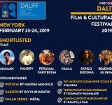 Dalit Film festival