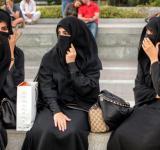 Abaya  - Hijab