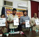 Election 2019, Ache Din, Trade Union, Labour Rights
