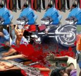 Almuddin Ansari Lynching