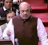 PADS, Modi Government