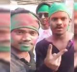 Bihar Video
