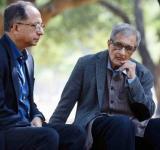 Amartya Sen Film