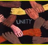 Artist unite