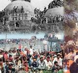 Ayodhya Babri