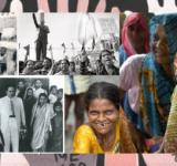 #Me too, Dalit-Bahujan Woman, sexual harassment,