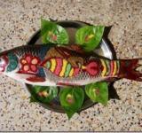 Bengal Fish