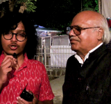 Bhopal Jan Utsav