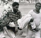 Bombay Riots