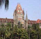 Caste, Bombay HC