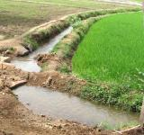 Farmer, Water, groundwater extraction