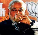 Chai, Modi and Kabrastan
