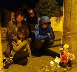 Christchurch attacks, Mosque, terrorism