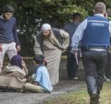 Islamophobia, March 15, Christchurch Mosque attack