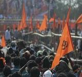 Communal Violence in UP, Bihar 2016