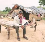 Dalit children lynched