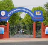 Dalit Scholars