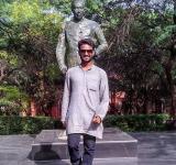 Dalit Students Suicide