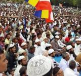 Dalit and Muslims