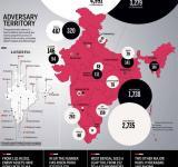 Enemy property Bill