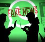 Fake News, Whatsapp