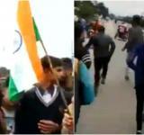 RSS,Muslims, Jammu, Pulwama