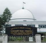 Gauhati High Court
